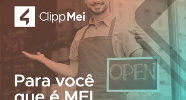 Sistema de gestão para MEI –  Microempreendedor Individual?